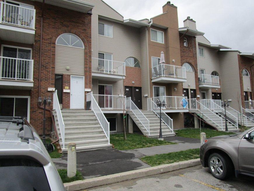 Immeubles desmarais rental housing gatineau ottawa
