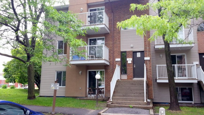 Immeubles desmarais rental housing gatineau ottawa